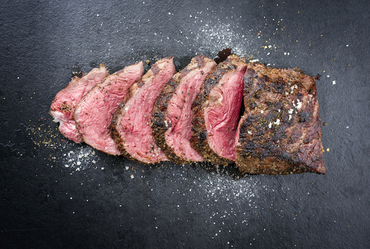 Hyun korean bbq nyc meat beef wow