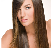 haircut deals nyc 20 haircut at top nyc salon mizu salon deals pulsd nyc 5262 | hairstyle