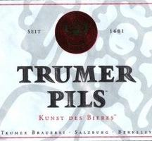 Trumer-sf