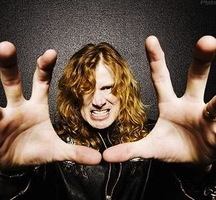 Dave-mustaine-sf