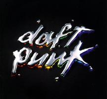 Daft-punk-sf
