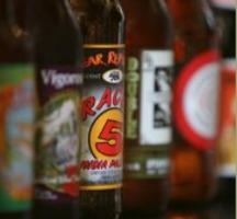 Free-beer-sf-4