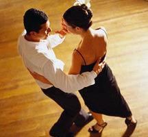 Free-salsa-dancing