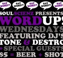 Word-up-sf