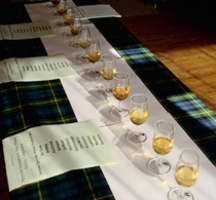 Scotch-tasting-sf