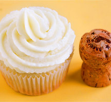 Free cupcakes sf