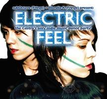 Electric-feel
