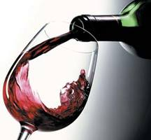 Free wine sf