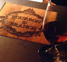 Bourbon-branch-sf