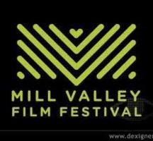 Mill-valley-film-festival
