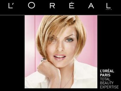 Free L\'Oreal Hair Coloring | L\'oreal Professionnel Soho Academy ...