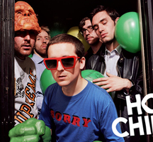 Hot-chip-sf