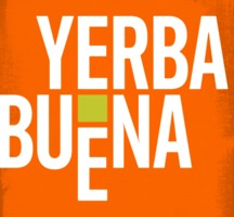 Ybca-street-fair