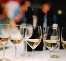 Wine-tasting-sf