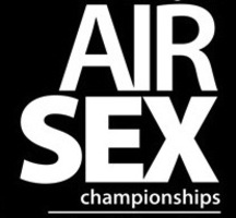 Air-sex-sf
