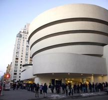 Free_museum_entry_nyc-guggenheim