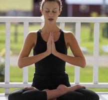 New-york-yoga