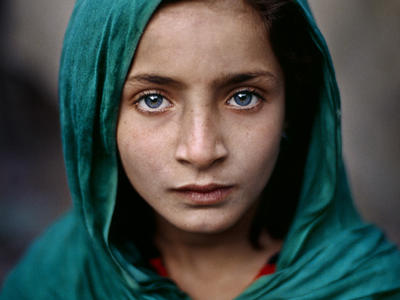 Champagne Reception with Steve McCurry | Phaidon Store