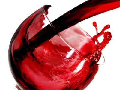 San francisco wine tasting