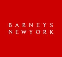 Barneys-sale