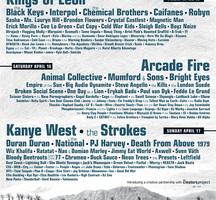 Coachella-2011
