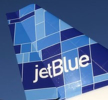 Jetblue-sf