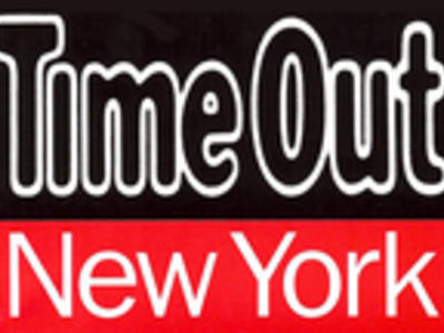 Time-out-new-york