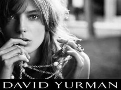 David yurman nyc