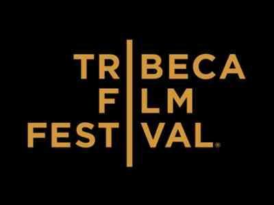 Tribeca-film-festival
