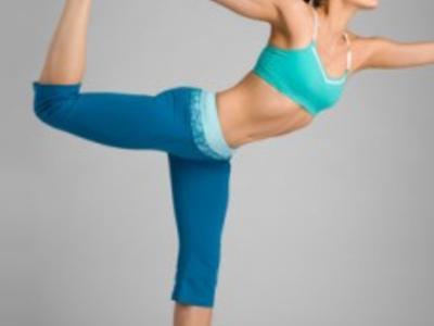 Yoga-soho