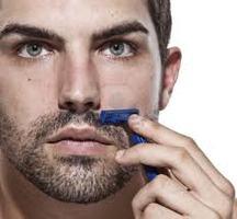 Aveda-shave