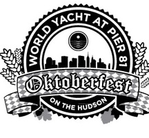 Oktoberfest-nyc