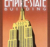 Empire-start-of-art