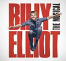 Billy-elliot-musical
