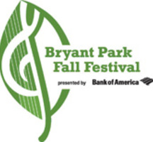 Bryant-park-fall-festival