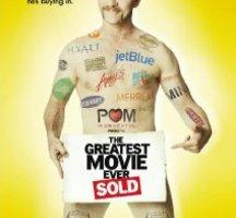 Greatest-movie-ever