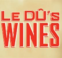 Le-dus-wine