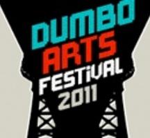 Dumbo-arts