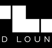 Tbd-lounge-nyc