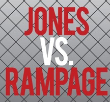Joes-vs-rampage