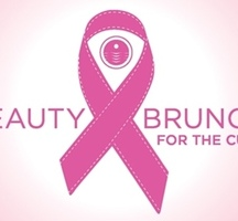 Beauty-brunch-for-cure