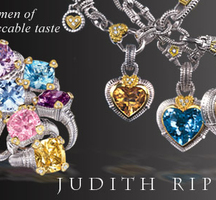 Judith-ripka-collection