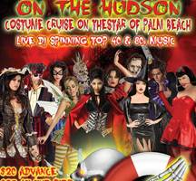 Halloween-on-the-hudson