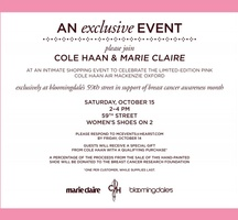 Marie-claire-cole-haan