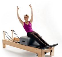 Pilates-reformer-2