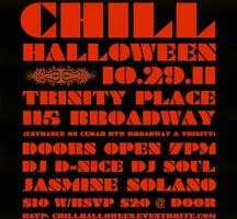 Chill-nyc-halloween