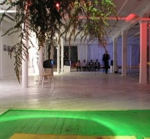 Grace-exhibition-space