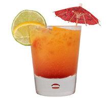 Drink-umbrella