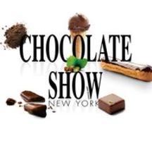 Chocolate-show