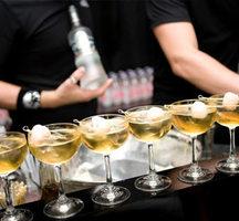 Open-bar-6-drinks